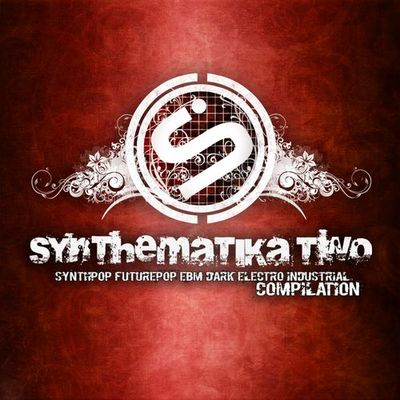 Synthematik