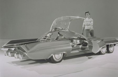 1962_Ford_Seattle-ite_XXI_concept_01s.jp