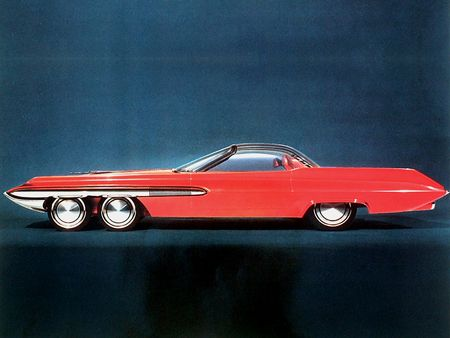 1962_Ford_Seattle-ite_XXI_concepts.jpg
