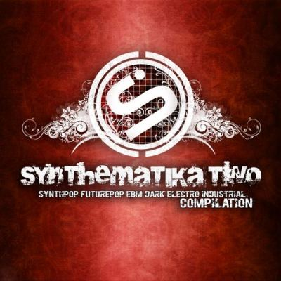 Synthematika 2